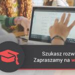 O programie Aktywna Tablica [EDYCJA 2018]