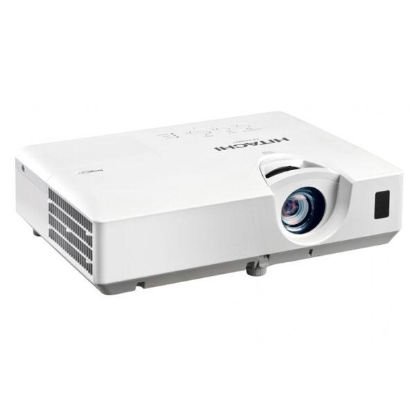 Projektor standardowy HITACHI CP-EX252