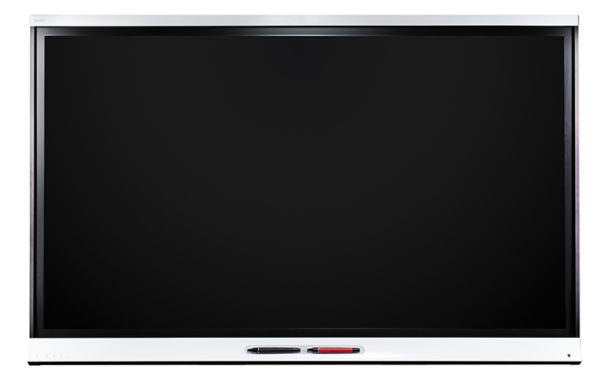 Monitor interaktywny SMART Board 6065 HD