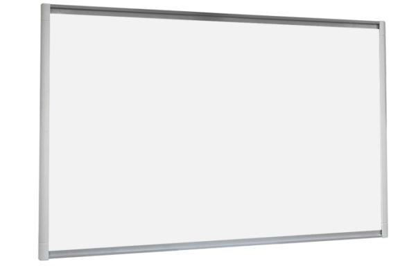 Tablica interaktywna SMART SB-M680V
