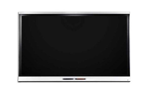 Monitor interaktywny SMART Board 6075 4K