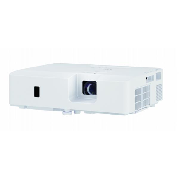 Projektor uniwersalny Maxell MC-EW3051