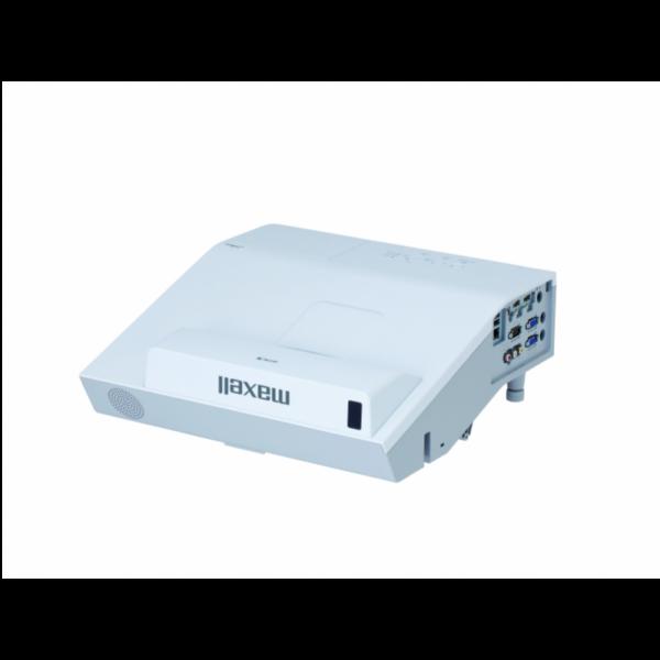 Projektor ultrakrótkoogniskowy MC-AW3006