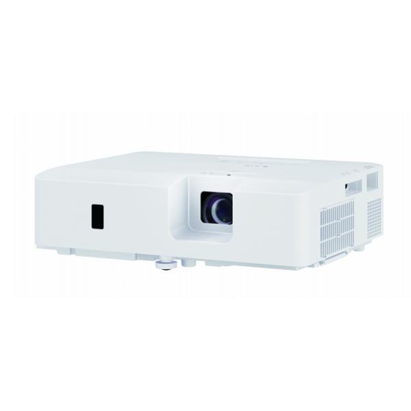 Projektor przenośny Maxell MC-EX353