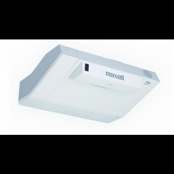 Projektor ultrakrótkoogniskowy MC-AX3006