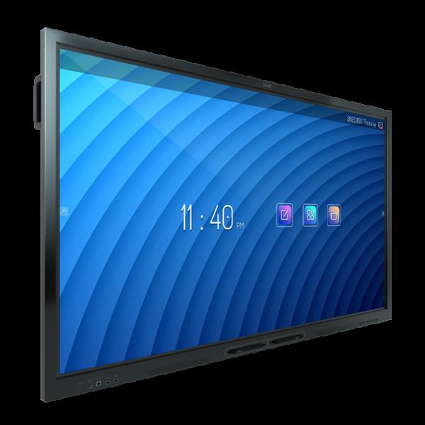 1 x Monitor interaktywny SMART SBID-GX186